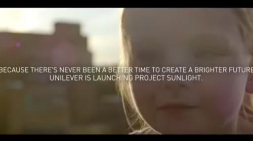 如何借助宣传片让品牌宗旨最大化